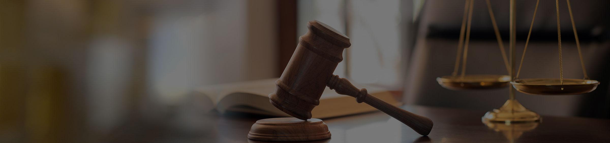 Attorney FAQs