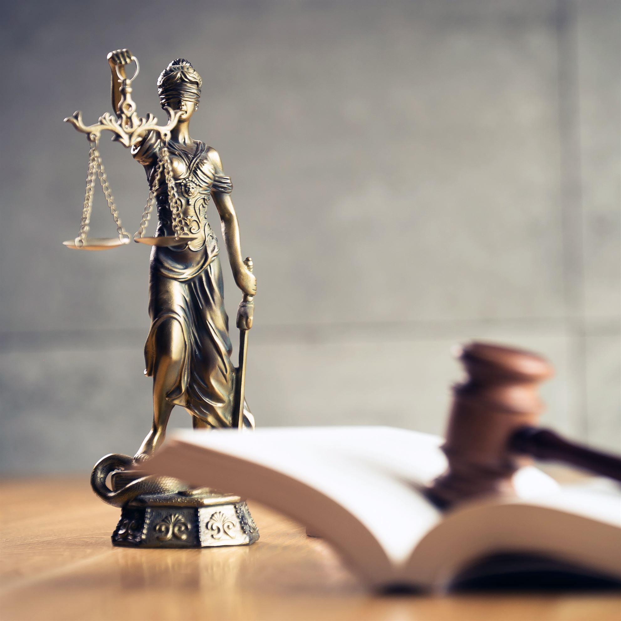 Family Law and Criminal Defense Attorneys